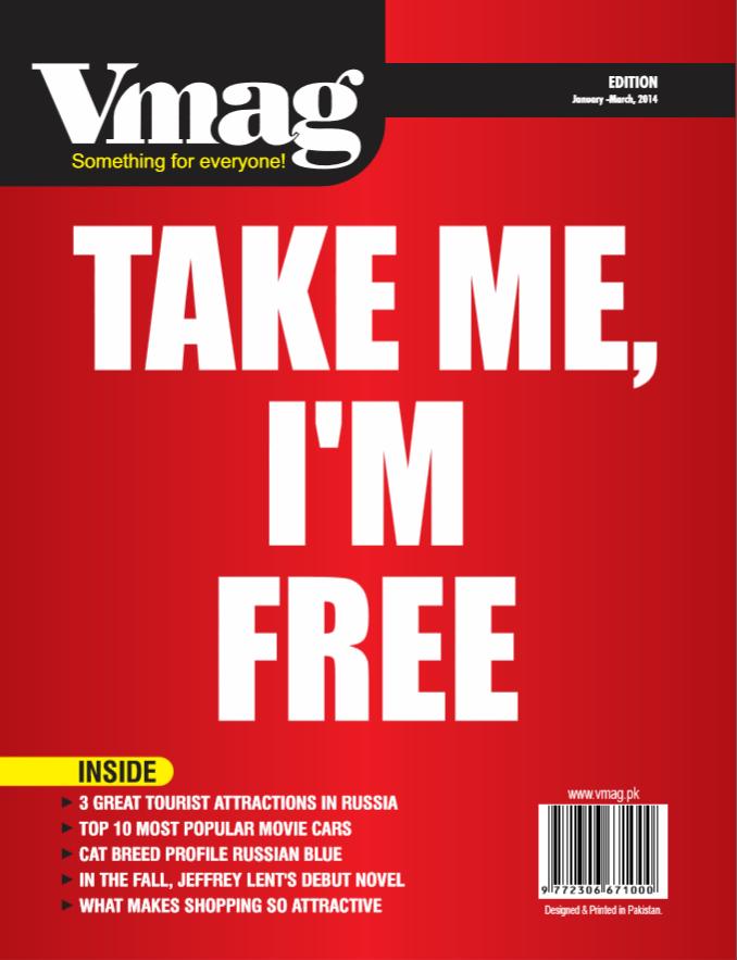 jan-mar-2014-cover