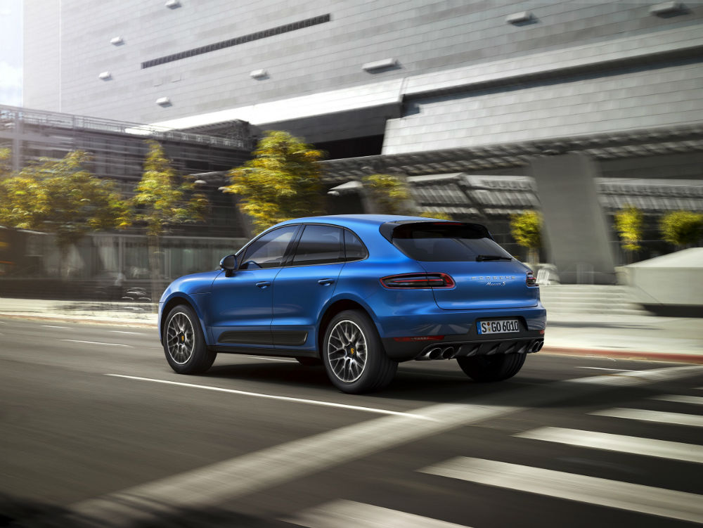 PORSCHE TO PREMIERE COMPACT SUV IN PAKISTAN WITH THE ALL-NEW MACAN (1)-w1000-h1000