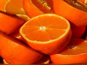 orange-15046