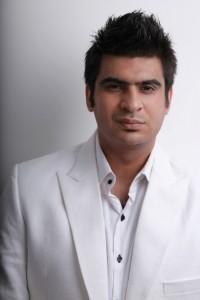 Arsalan Iqbal [F] - Vmag