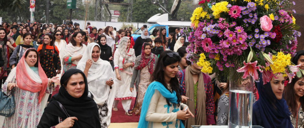 Lawn enthusiasts eager to get their hands on Élan Lawn