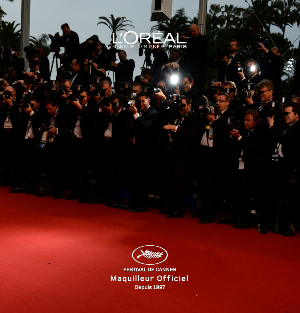 cannes festival 2014