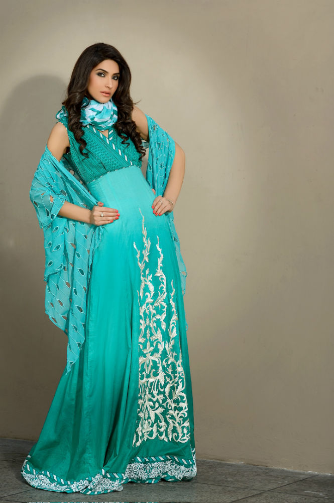lala textiles dahlia