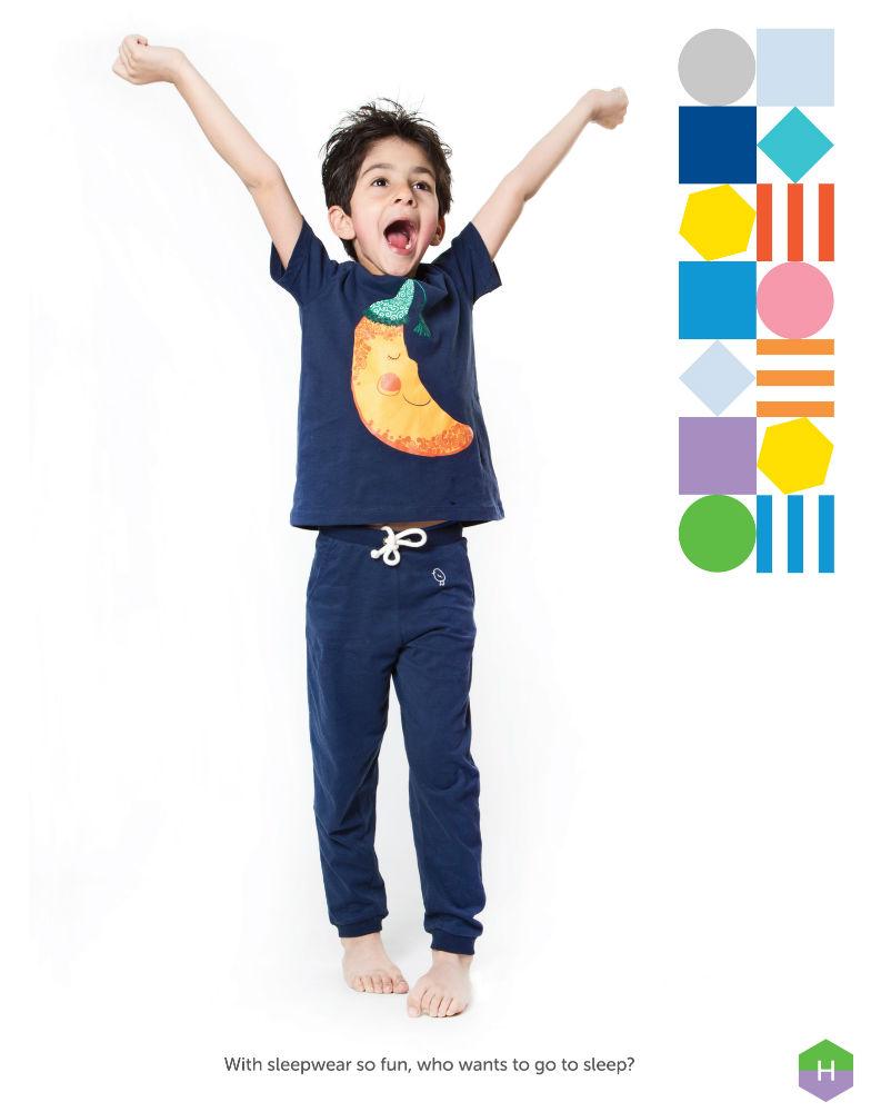 hopscotch kidswear