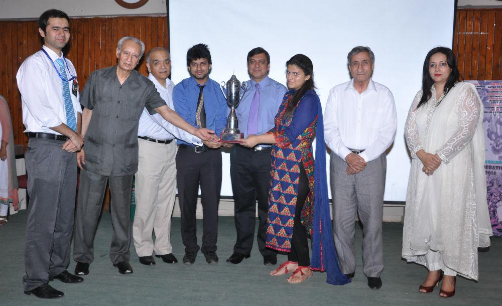 lahore debating gala 2014