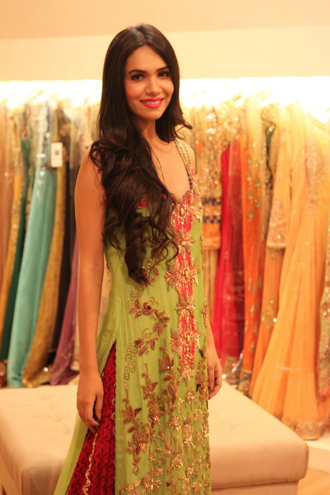 Dr sadia khan - 3 part 4