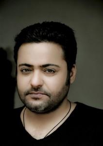 adnan pardesy eid collection 2014