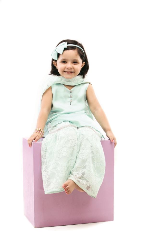 hopscotch eid kidswear