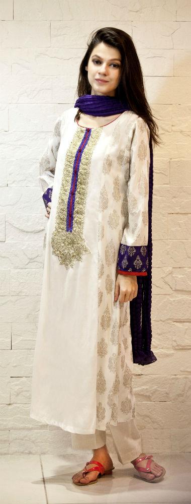 maria b eid collection 2014