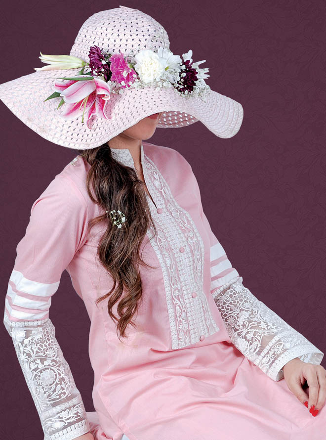stitch clothing brand lahore