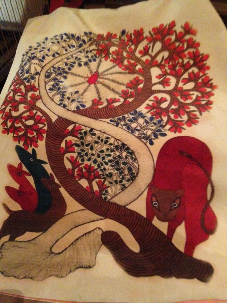 sana salman eid collection 2014