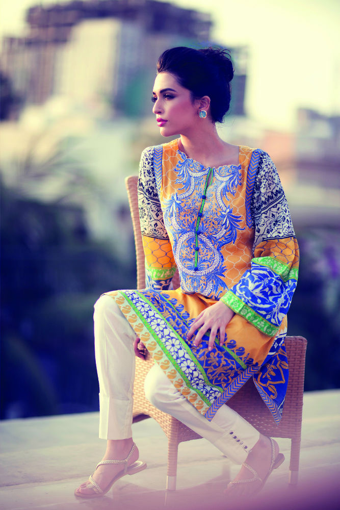 elan 2014 eid collection