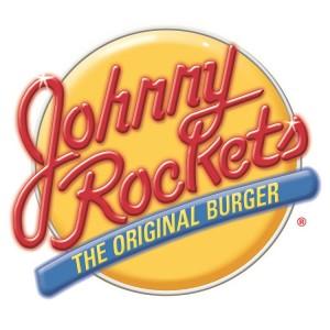 johnny rockets pakistan
