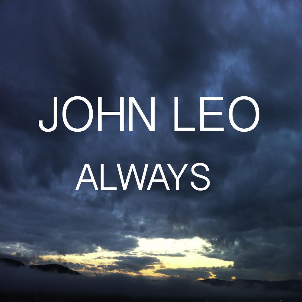 john leo always