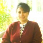 Sunehra Mehmood