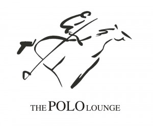 the polo lounge lahore