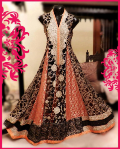 Designer Replica trends Pakistan
