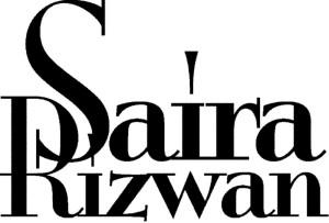 Saira Rizwan Logo [F] - Vmag