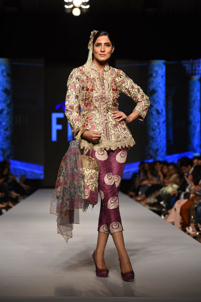 fashion pakistan week 2015 day 4