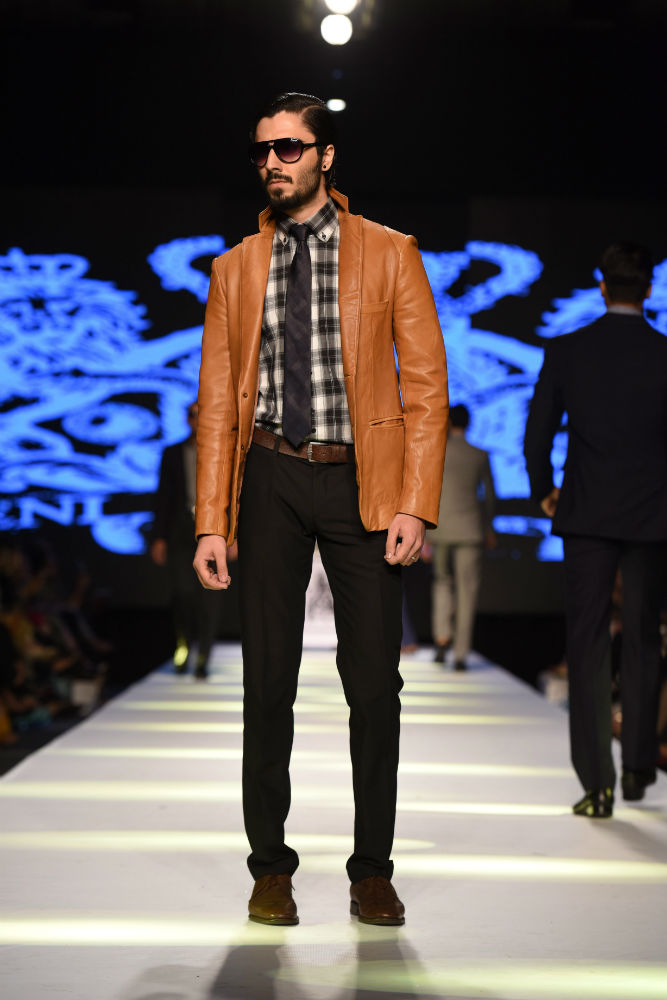 fashion pakistan week 2015 day 3