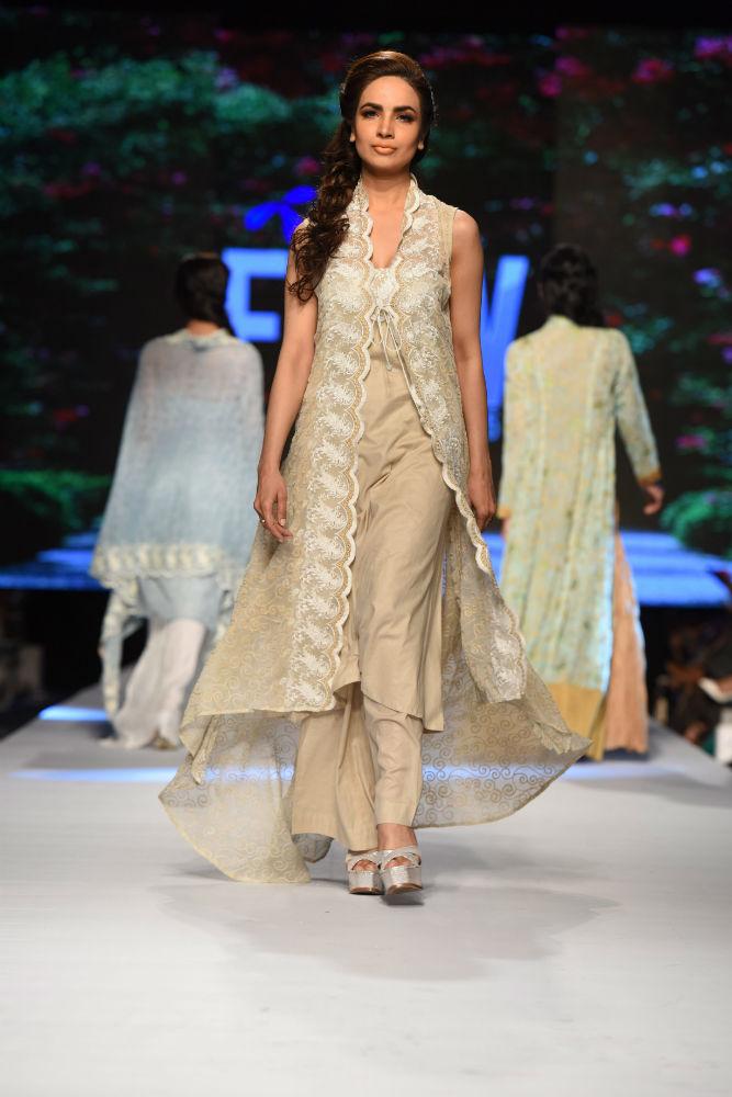 telenor fashion pakistan week 2015
