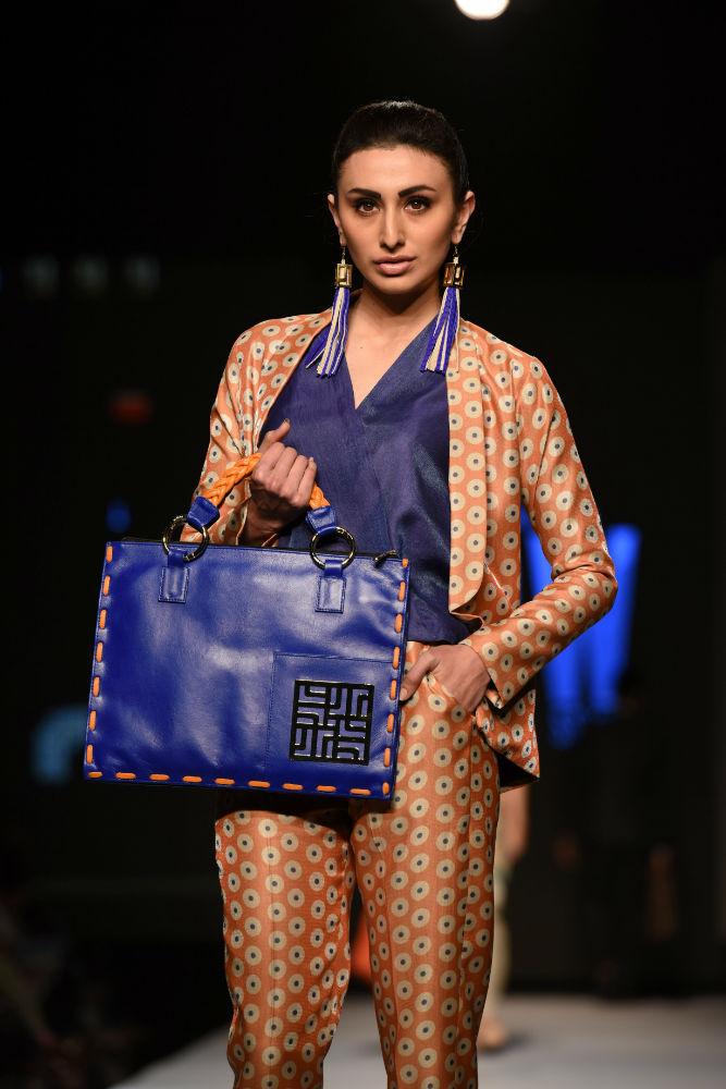 fashion pakistan week 2015 day 2