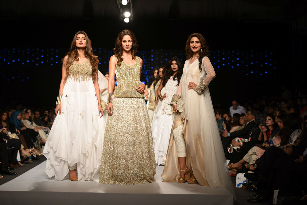fashion pakistan week 2015 day 2