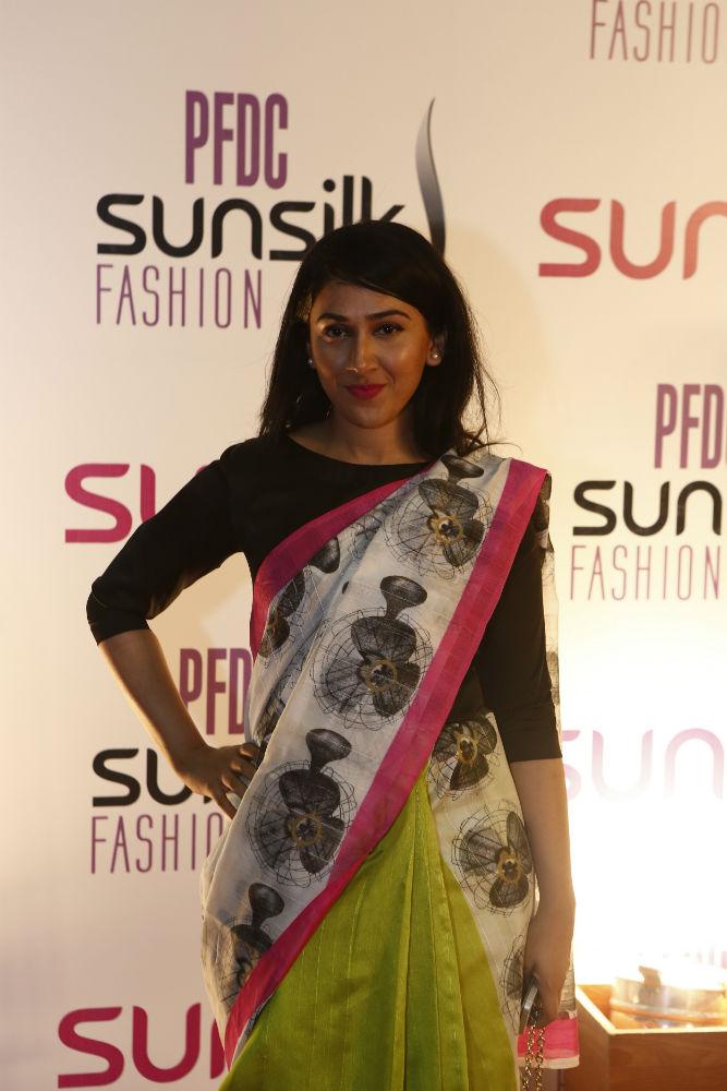 pfdc sunsilk fashion week 2015 day 1
