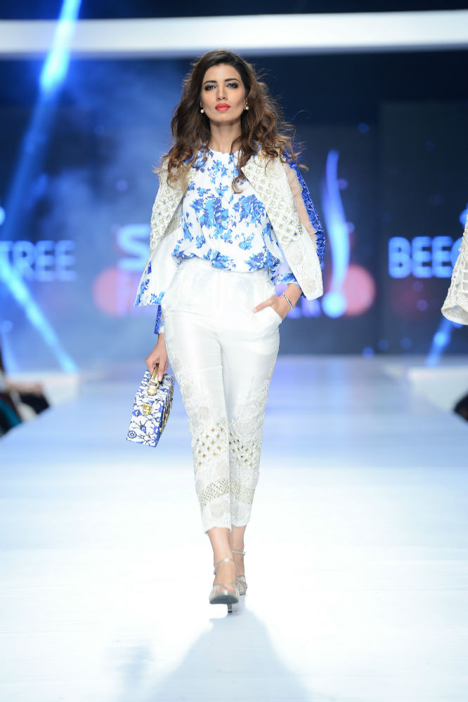 pfdc sunsilk fashion week 2015 day 2