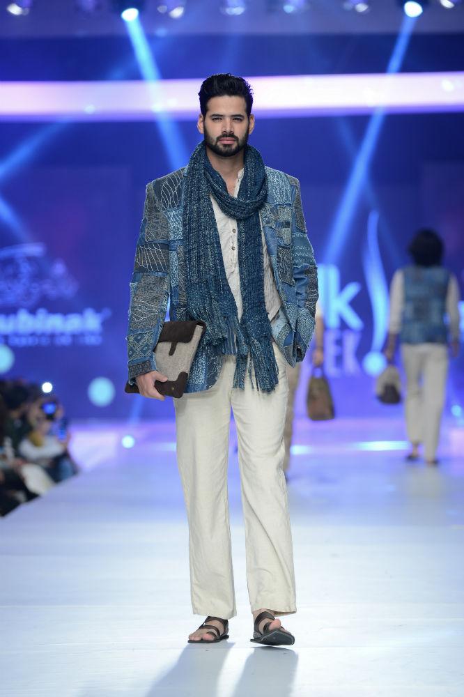 pfdc sunsilk fashion week 2015 day 3