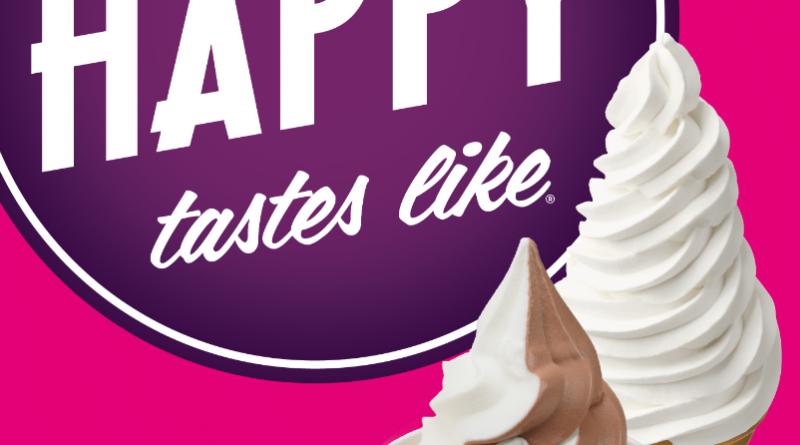 carvel ice cream pakistan