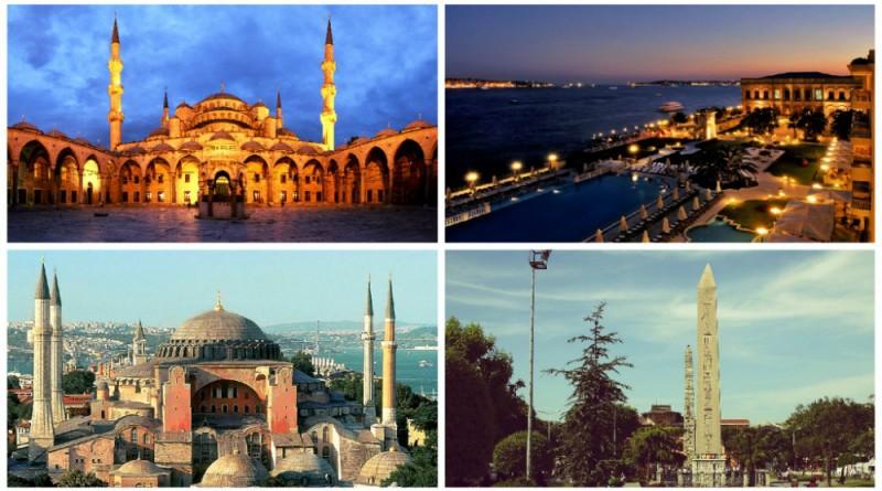 turkish airlines fam trip