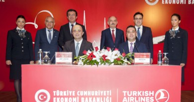 turkish airlines health tourism