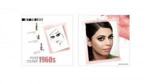 maybelline new york 100 years