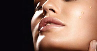 L'Oreal Paris Skin Care