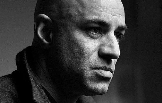 faran tahir mad genius project