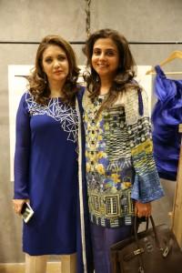 natasha kamal karachi