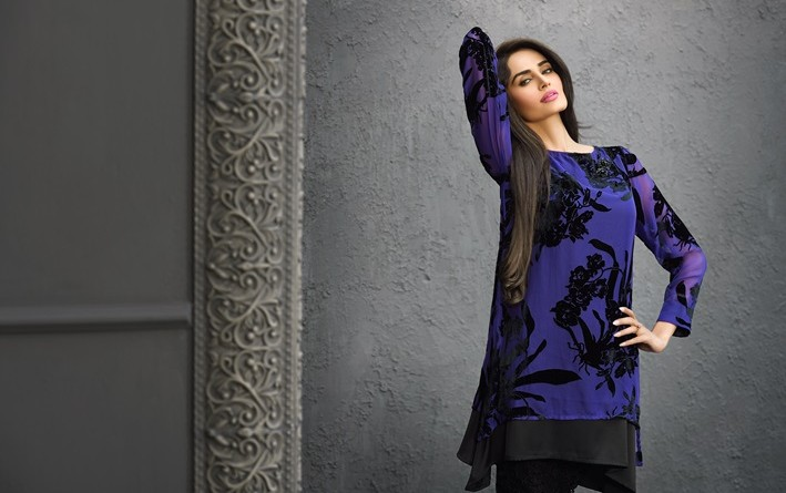 house of ittehad valentines collection