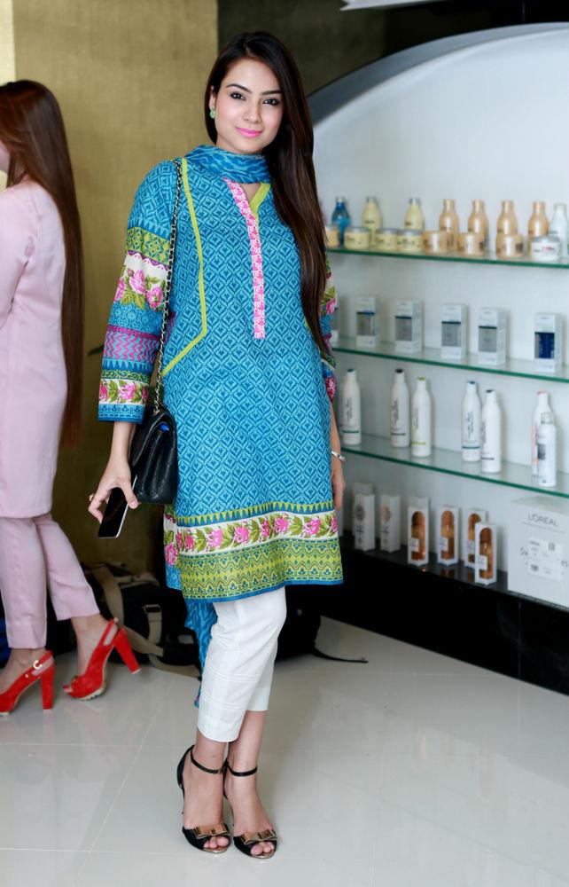 Dior Girl Beauty Spa & Salon