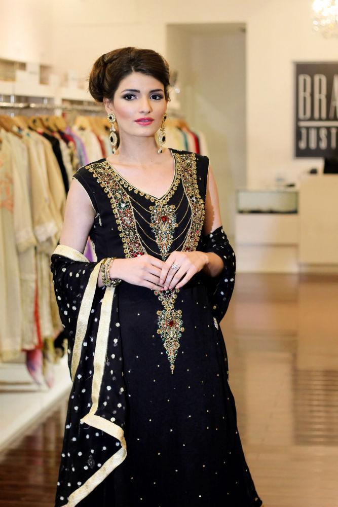 silver linings karachi
