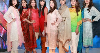 house of ittehad lawn 2016
