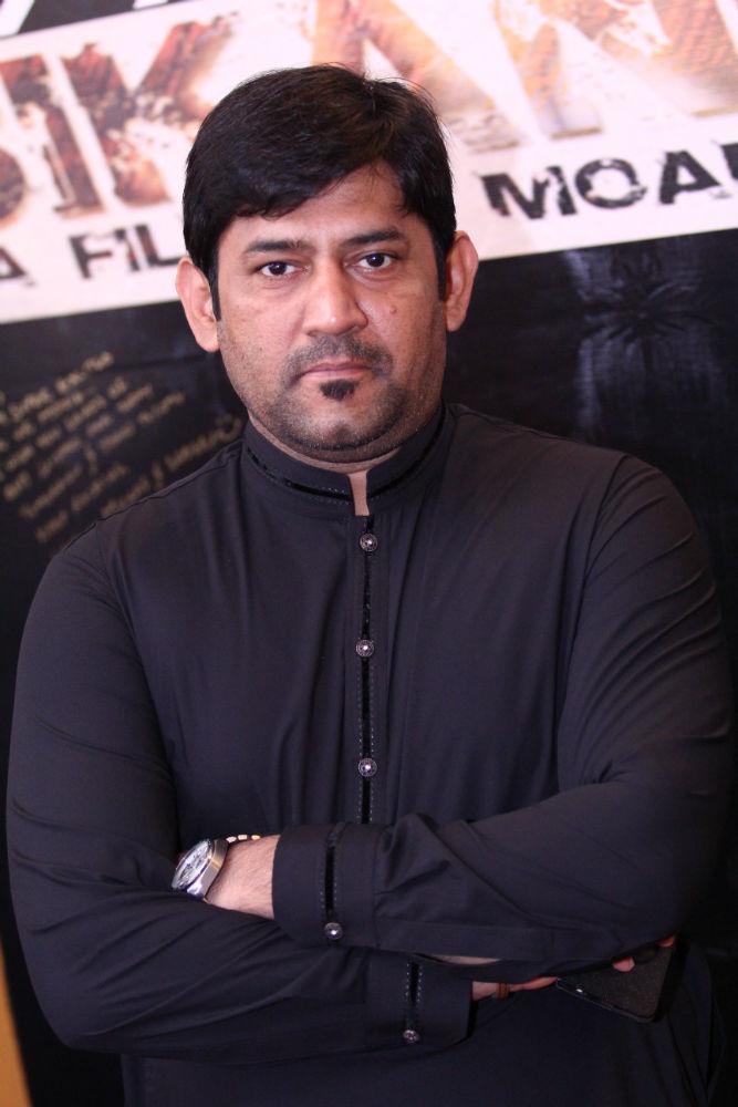 Sikander Movie