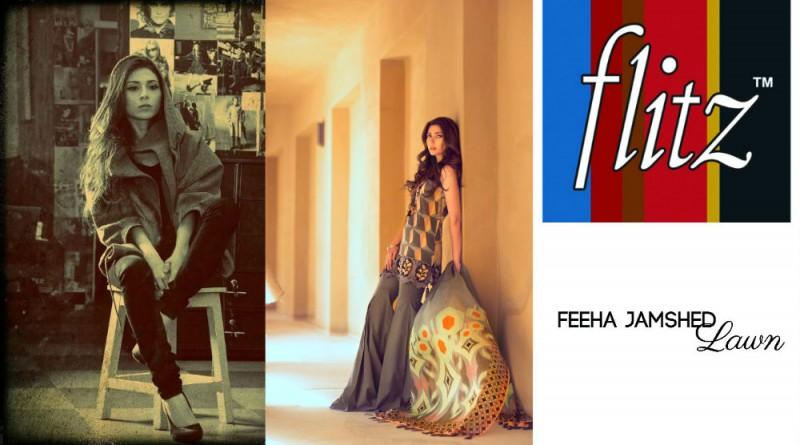 flitz fashion