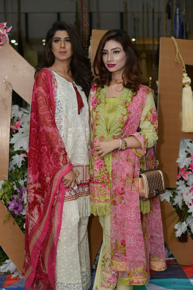 jahanara eid collection