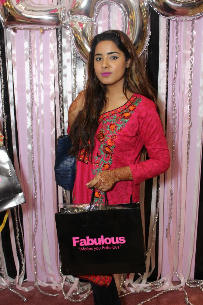 fabulous clothing