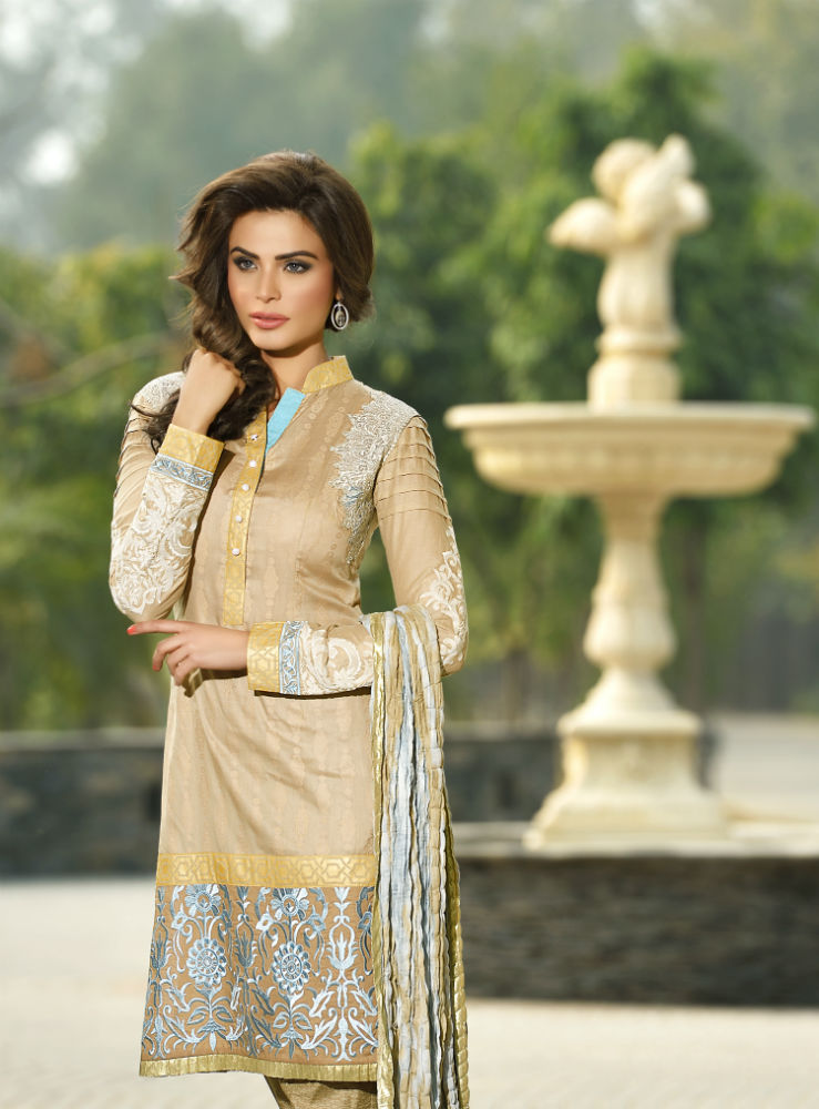 LALA Eid Collection 2016