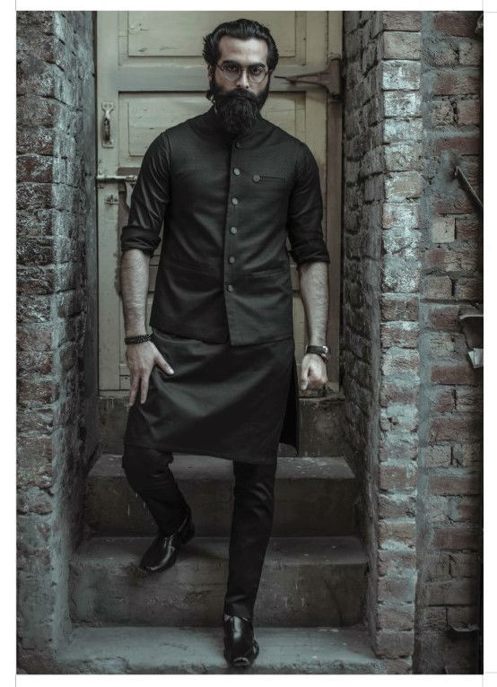 Shahnameh Eid Collection 2016