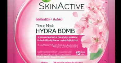 hydra bomb tissue masks