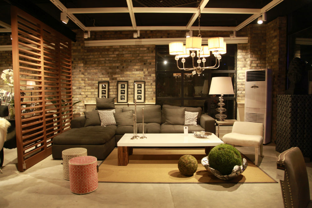 Dubai Based Premium Home Decor Brand Marina Home Interiors Launches Flagship Store In Lahore Vmag
